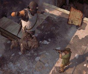 Что Naughty Dog подумывает добавить в мультиплеер Uncharted 4