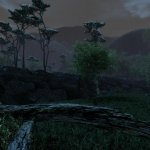 Скриншот Jurassic Park: Aftermath – Изображение 4
