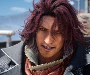 Критики разругали сюжет Final Fantasy XV и похвалили все остальное