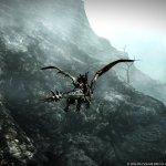 Скриншот Final Fantasy XIV: Heavensward – Изображение 12