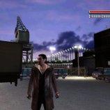 Скриншот Made Man