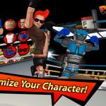 Скриншот Punch Hero – Изображение 5