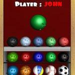 Скриншот Bowling 3D – Изображение 2