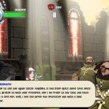 Скриншот Twin Blades – Изображение 5