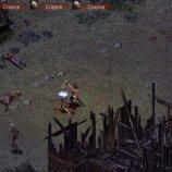 Скриншот Blade & Sword – Изображение 5