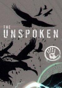 Обложка The Unspoken