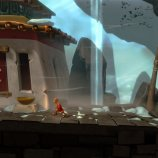 Скриншот The Cave – Изображение 5