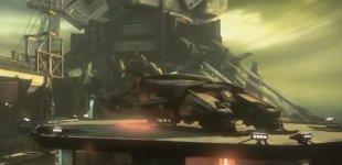 Killzone: Mercenary. Видео #11