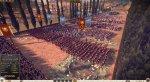 Total War: Rome II. Впечатления - Изображение 6