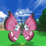 Скриншот Pokémon Y – Изображение 19