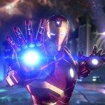 Скриншот Marvel vs. Capcom: Infinite – Изображение 71