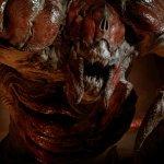 Скриншот Gears of War 4 – Изображение 25