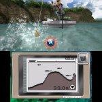 Скриншот Angler's Club: Ultimate Bass Fishing 3D – Изображение 37