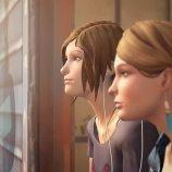 Скриншот Life is Strange: Before the Storm  – Изображение 6