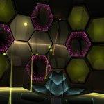 Скриншот Racket: Nx – Изображение 6