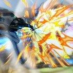 Скриншот One Piece: Burning Blood – Изображение 9