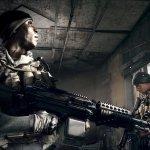 Скриншот Battlefield 4 – Изображение 32