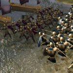 Скриншот Hegemony: Philip of Macedon – Изображение 2