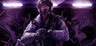 Tom Clancy's Rainbow Six: Siege. Оперативник Jackal