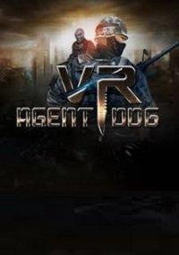 Обложка VR Agent 006
