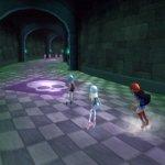 Скриншот Monster High: Skultimate Roller Maze – Изображение 6