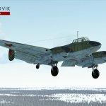 Скриншот «Ил-2 Штурмовик: Битва за Сталинград» – Изображение 4