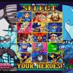 Скриншот Marvel vs. Capcom Origins – Изображение 1