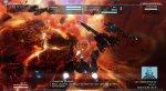 Игра Strike Suit Zero уже в продаже - Изображение 5