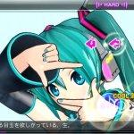 Скриншот Hatsune Miku: Project DIVA ƒ 2nd – Изображение 265