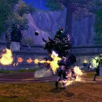 Скриншот RaiderZ – Изображение 200