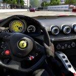 Скриншот Forza Motorsport 6 – Изображение 48