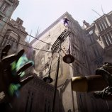 Скриншот Dishonored 2: Death of the Outsider – Изображение 5