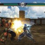 Скриншот Warriors Orochi 2 – Изображение 38