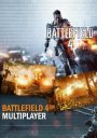 Battlefield 4 (мультиплеер)