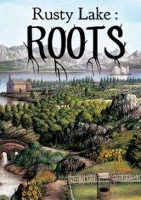 Rusty Lake: Roots – фото обложки игры