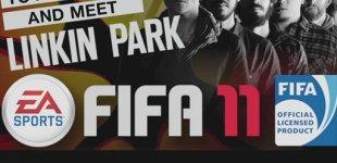 FIFA 11. Видео #6