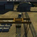 Скриншот Mining & Tunneling Simulator – Изображение 5
