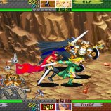 Скриншот Dungeons & Dragons: Shadow over Mystara