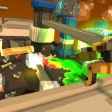 Скриншот Spark Rising