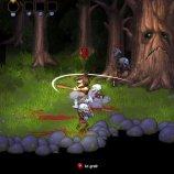 Скриншот Rampage Knights – Изображение 10