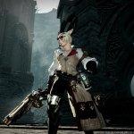 Скриншот Final Fantasy XIV: Heavensward – Изображение 13