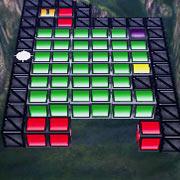 Обложка Puzzlebreaker