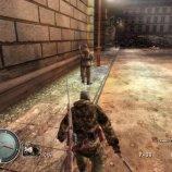 Скриншот Sniper Elite – Изображение 5