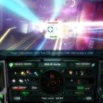 Скриншот NeonXSZ – Изображение 15