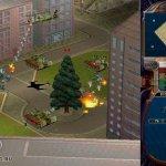 Скриншот WarGames – Изображение 9