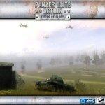 Скриншот Panzer Elite Action: Fields of Glory – Изображение 31