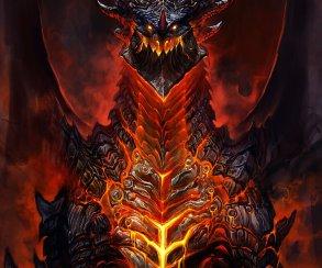 World of Warcraft: Cataclysm - в тройке чарта продаж 1С