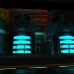 Скриншот Dark Matter (2013) – Изображение 13