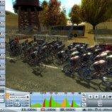 Скриншот Cycling Evolution 2008