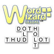 Word Wizard Deluxe